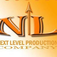 Next Level Productions