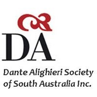 Dante Alighieri Society of SA Inc.