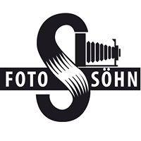Foto Söhn