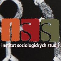 Institut sociologických studií FSV UK