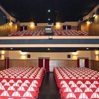 Cinema-Teatro Mercato S. Severino