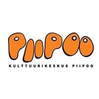 Kulttuurikeskus PiiPoo
