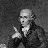 The Haydn Society