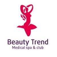 BeautyTrend-Moscow