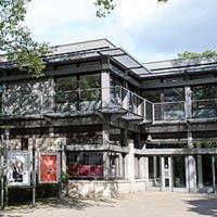 Theater Haus im Park Bergedorf