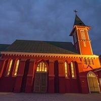 Montecarmelo Centro Turístico Patrimonial