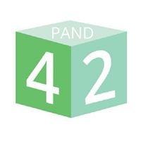 Pand 42