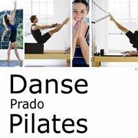 Danse Prado Pilates