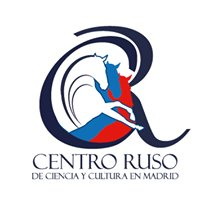 Centro Ruso de Ciencia y Cultura