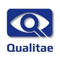 Qualitae SAS