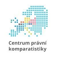 Centrum právní komparatistiky PF UK