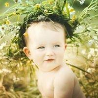 Babyangelwear