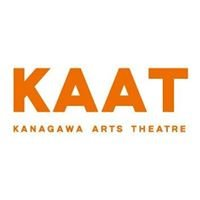 Kaat 神奈川芸術劇場