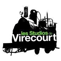 Les Studios de Virecourt