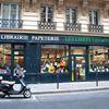 Librairie Libres Champs Léa