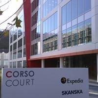 Corso Court