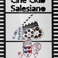 Cineclub Salesiano