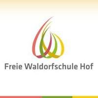 Freie Waldorfschule Hof
