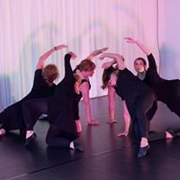Tanzimpulse - Institut für Tanzpädagogik