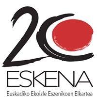 Eskena