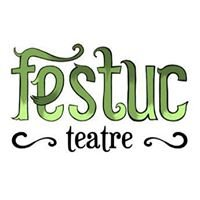Festuc Teatre Companyia