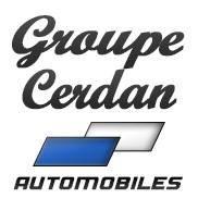Groupe Cerdan