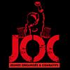 JOC Mons - Borinage