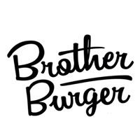 Brother Burger and the Marvellous Brew - South Yarra