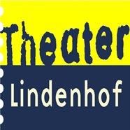 Theater Lindenhof