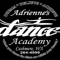 Adrienne's Dance Academy