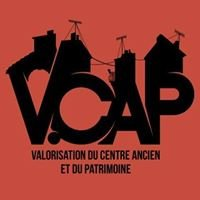 Association V.CAP Clermont l'Hérault