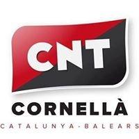 CNT Cornellà i comarca