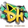Dancehall International