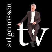 artgenossen.tv