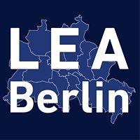 Landeselternausschuss Berlin