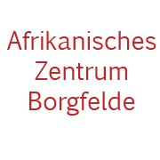 Afrikanisches Zentrum Borgfelde