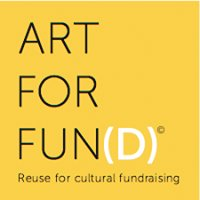 ART FOR FUND