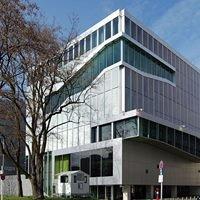 Nederlandse Ambassade Berlijn