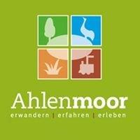 Ahlenmoor