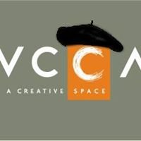 VCCA-France