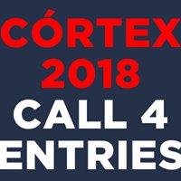 Córtex - Festival de Curtas Metragens de Sintra