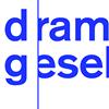 Dramaturgische Gesellschaft