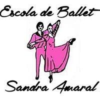 Escola de Ballet Sandra Amaral