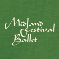 Midland Festival Ballet