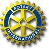 Rotary Club Cluj-Napoca, Romania