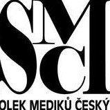 Spolek mediků českých - SMČ