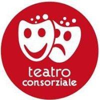 Teatro Consorziale di Budrio