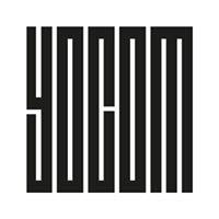 Yocom