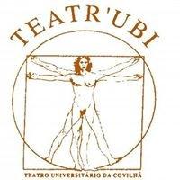 TeatrUBI Grupo de Teatro