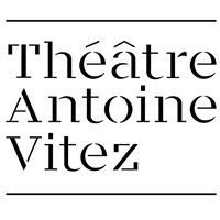 Théâtre Antoine Vitez